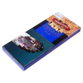 Սիգար «Handelsgold Wood Tip Chocolate»