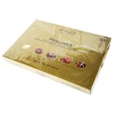 Շոկոլադե կոնֆետներ «Excelcium Pralines» 180գ