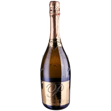 Շամպայն «Պռոշյան» 750մլ