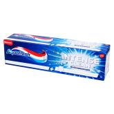 Ատամի մածուկ «Aquafresh Intense Clean» 75մլ