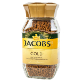 Սուրճ «Jacobs Monarch Gold» 95գ