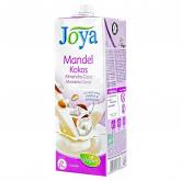 Ըմպելիք «Joya» նուշ, կոկոս 3.3% 1լ