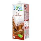 Ըմպելիք «Joya» սոյա, կակաո 1լ