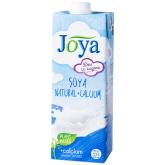 Ըմպելիք «Joya Calcium» սոյայի 1լ
