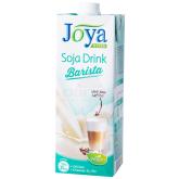 Ըմպելիք «Joya Barista» սոյայի 1.9% 1լ