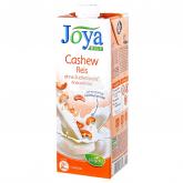 Ըմպելիք «Joya» բրինձ, հնդկական ընկույզ 1լ