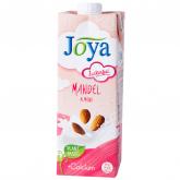Ըմպելիք «Joya» նուշ 3.3% 1լ