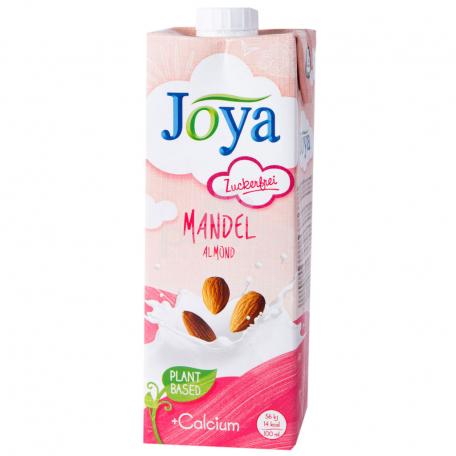 Ըմպելիք «Joya» նուշ 1լ