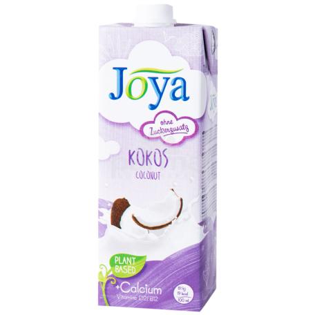 Ըմպելիք «Joya» կոկոս 1լ