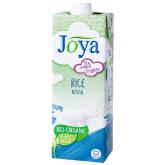 Ըմպելիք «Joya» բրնձի 1լ
