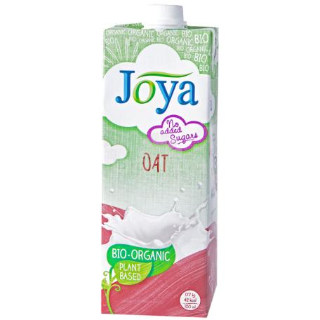 Ըմպելիք «Joya» վարսակի 1լ