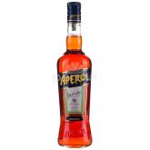 Ապերիտիվ «Aperol» 700մլ