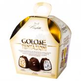 Շոկոլադե կոնֆետների հավաքածու  «Crispo Golose Tentazioni» 200գ