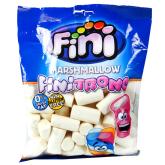 Պաստեղներ «Fini Finitronc» սպիտակ 200գ