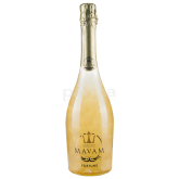 Շամպայն «Mavam Fortune» 750մլ