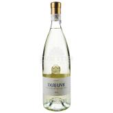 Գինի «Bertani Due Uve» 750մլ