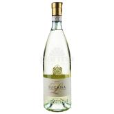 Գինի «Bertani Lugana» 750մլ