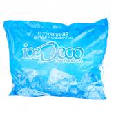 Սառույց «Ice Deco» 3կգ