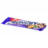 Բատոն «Sante Crunchy» սալորով 40գ