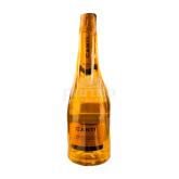 Գինի փրփրուն «Canti Prosecco Ice Demi Sec» 750մլ