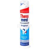 Ատամի մածուկ «Theramed Original» 2in1 75մլ