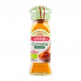 Քրքում «Cannamela» աղացած 47գ