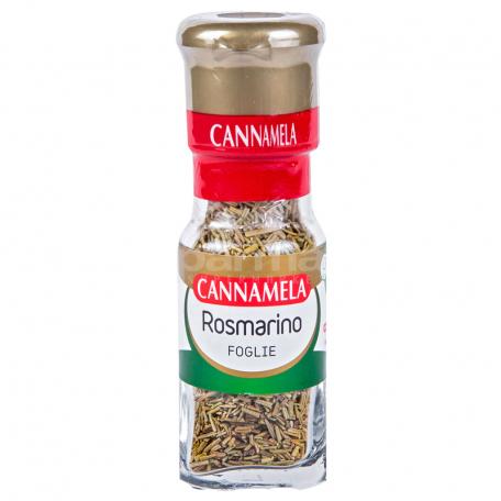 Հազրեվարդ «Cannamela» 14գ