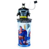 Կոնֆետ-խաղալիք «Relkon Justice League» 10գ