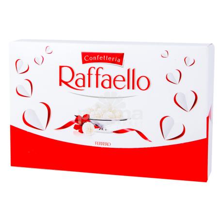 Կոնֆետ «Confetteria Raffaello» 90գ