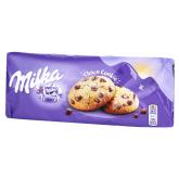 Թխվածքաբլիթ «Milka» 135գ