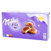 Թխվածքաբլիթ «Milka Milka Choco Minis» 150գ