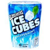 Մաստակ «Ice Cubes Peppermint»