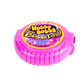 Մաստակ «Hubba Bubba Bubble Tape» 56.7գ