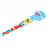 Կոնֆետ-խաղալիք «Kidsmania» 15գ