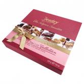 Թխվածքաբլիթ «Desobry Chocolate Biscuit Collection» 220գ