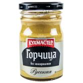 Մանանեխ «Кухмастер» ռուսական 190գ