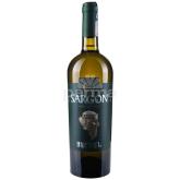 Գինի «Sargon» 750մլ