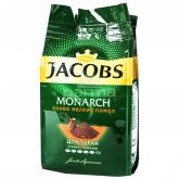 Սուրճ «Jacobs» 80գ