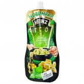 Սոուս «Heinz Pesto» 230գ