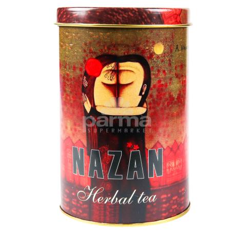 Թեյ «Նազան N1» 70գ