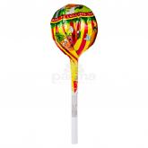 Կոնֆետ «Lollipop» 165գ