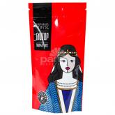 Սուրճ «Jazzve Թամար» 100գ