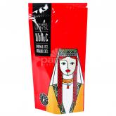 Սուրճ «Jazzve Անուշ» 100գ