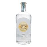 Օղի «Nonino Grappa Chardonnay Bianco» 700մլ