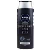Շամպուն «Nivea for Men» 400մլ
