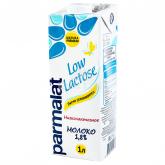 Կաթ «Parmalat» 1․8% 1լ