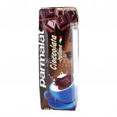 Կոկտեյլ կաթնային «Parmalat» շոկոլադ 1.9% 250մլ