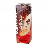 Կոկտեյլ «Parmalat» սուրճ, կաթ 2․3% 250մլ