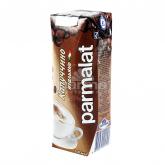 Կոկտեյլ «Parmalat» կապուչինո 1․5% 250մլ
