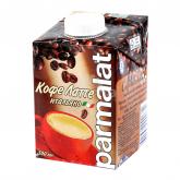 Կոկտեյլ «Parmalat Latte» 2․3% 250մլ
